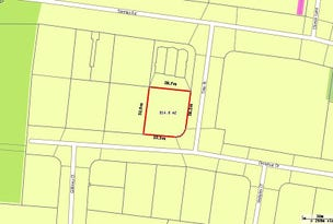 4 Tate Street, Agnes Water, Qld 4677