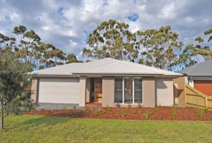19 Hobson Place, Inverloch, Vic 3996