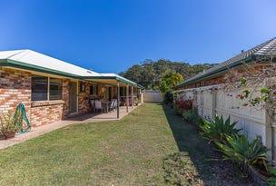18 Stradbroke Drive, Tweed Heads South, NSW 2486