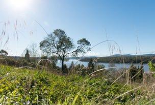 407 Rosevears Drive, Lanena, Tas 7275