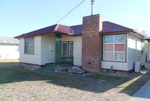 26 Cromarty Street, Quirindi, NSW 2343