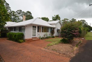 123 James Street, Dunoon, NSW 2480