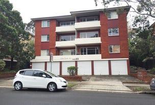 30 Jersey Avenue, Mortdale, NSW 2223