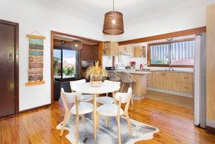 22 Perth Road, Port Kembla, NSW 2505