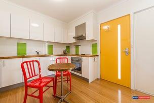 1/6 Ballarat Street, Fisher, ACT 2611