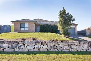 3 Jonathon Court, Flinders View, Qld 4305