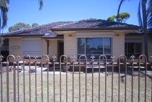 24 Annie Terrace, Wasleys, SA 5400