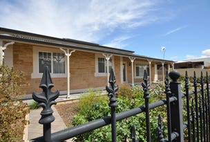 53 Bond Street, Port Augusta West, SA 5700