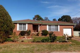 11 Kaylene Crescent, Gulgong, NSW 2852