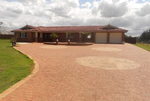 Kemps Creek, address available on request
