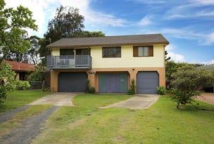 32 Prince Edward Avenue, Culburra Beach, NSW 2540