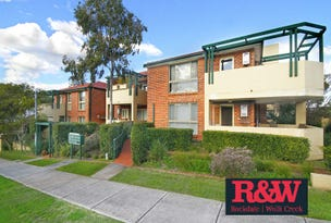 8/878-882 King Georges Road, South Hurstville, NSW 2221