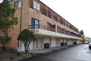 7/37 Tuncurry Street, Tuncurry, NSW 2428