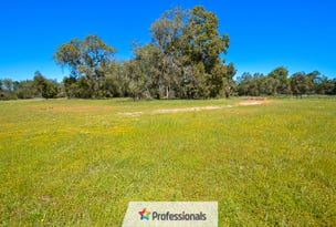 Lot 12 Rogers Road, Barragup, WA 6209