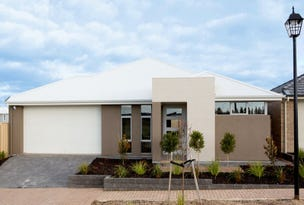 Lot 291 Ultramarine Place 'Seaside at Moana', Moana, SA 5169
