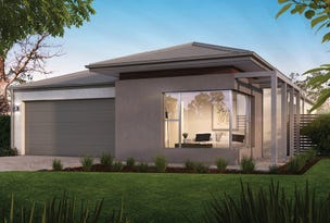 Lot 134 Ravenbourne Circuit, Capalaba, Qld 4157