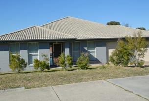 82 Wattle Ponds Road, Singleton, NSW 2330