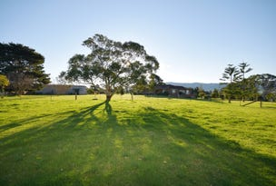 72A Edwards Avenue, Bomaderry, NSW 2541