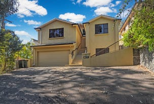 70 Mary Street, Shellharbour, NSW 2529