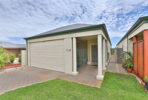 73A Summer Drive, Buronga, NSW 2739