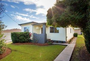 53b Commerce Street, Taree, NSW 2430