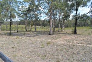 26 Blue Cliff Road, Pokolbin, NSW 2320