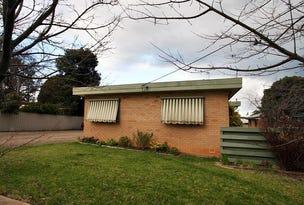 2/9 Marloo Crescent, Kooringal, NSW 2650