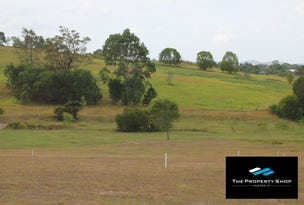 Lot 5, Fortune Court, Heritage Heights, Southside, Qld 4570