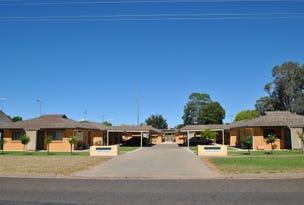 2/76-78 Hume, Mulwala, NSW 2647