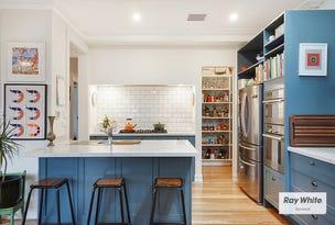 38 Scouller Street, Marrickville, NSW 2204