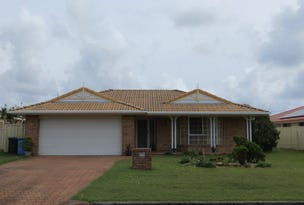 21 Silvergull Drive, East Ballina, NSW 2478