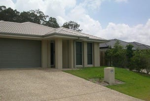 29 Skyline Circuit, Windaroo, Qld 4207