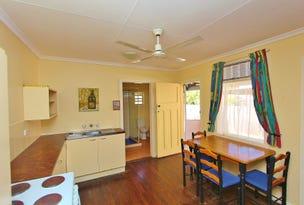 3/61 The Boulevarde, Dunbogan, NSW 2443