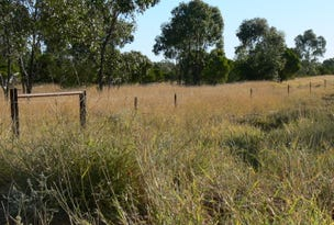 Moordale, Walgett, NSW 2832