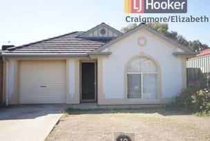 10 Hedgestone Place, Blakeview, SA 5114