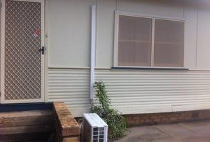 5/9-11 Saunders Street, Narrabri, NSW 2390