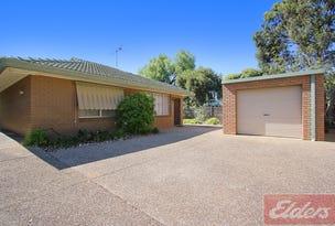 4/208-210 Melbourne Street, Mulwala, NSW 2647