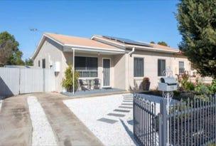 26  Gedville Rd, Taperoo, SA 5017