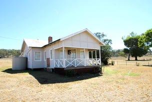 155 Paynes Road, Quirindi, NSW 2343