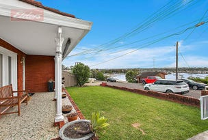 38 Holt Road, Taren Point, NSW 2229