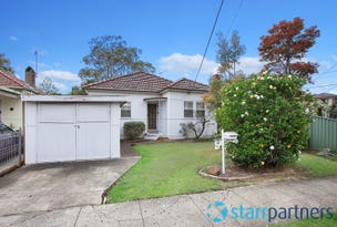20 Cross Street, Guildford, NSW 2161
