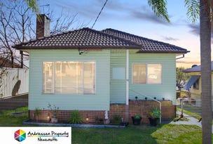 61 Montgomery Street, Argenton, NSW 2284