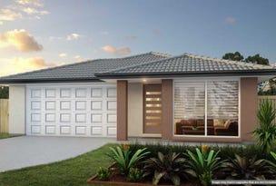Lot 431 Sandcastle Drive, Sandy Beach, NSW 2456