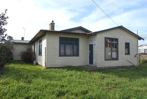 2 High Street, Longford, Tas 7301