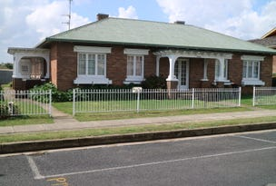 132 Meade, Glen Innes, NSW 2370