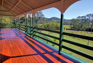 261 Eumundi-Kenilworth Road, Eumundi, Qld 4562