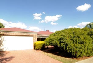 12 Collyn-Dale Drive, Wangaratta, Vic 3677