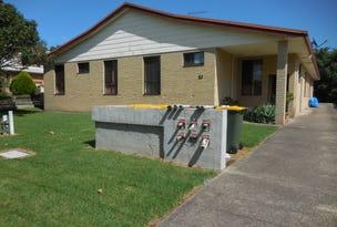 5/9-11 Ferry Lane, Nowra, NSW 2541