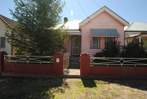 31 King Street, Lithgow, NSW 2790