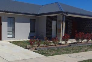2 Hearne Street, Googong, NSW 2620